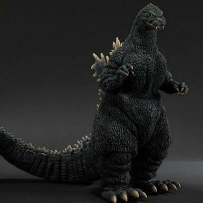Shonen Rick Limited Edition Gigantic Series Godzilla 1989 Shounenrik X-plus