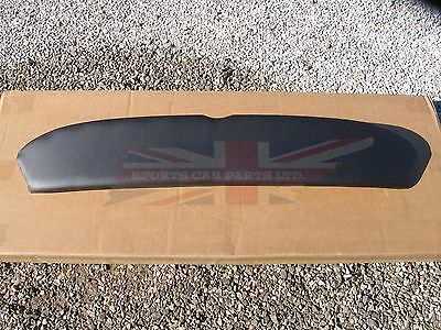 New Dash Pad For Austin Healey 3000 Bj8 1964-1967