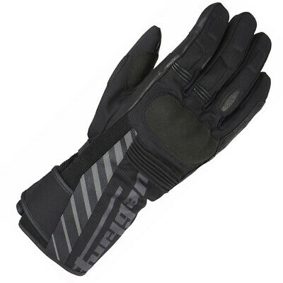Furygan Sparrow With 37.5 Thermoregulation Motorcycle Winter Waterproof Gloves