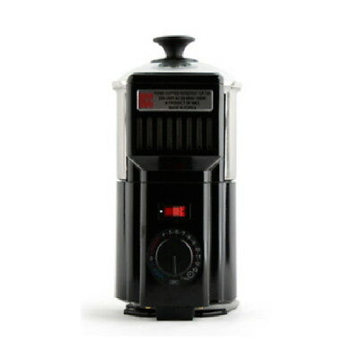 кофе Петухи IMEX Home Roaster Coffe