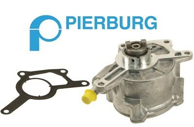 For Mercedes W211 W221 W251 X164 E320 Gl350 Ml320 Vacuum Pump Oem Pierburg