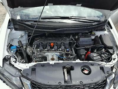 Honda Civic 1.8l Engine 12-15 **16k Miles**