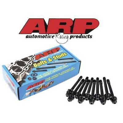 Bd Power Arp Head Studs For Ford Powerstroke 7.3l 1994-2003