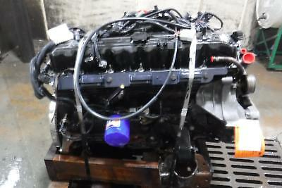 Jeep Grand Cherokee 4.0l Engine 6-242 (vin S, 8th Digit) 99 00 299k Miles