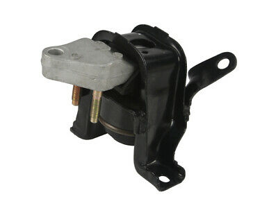 Right Engine Mount For 2000-2005 Toyota Celica 1zzfe 2001 2002 2003 2004 P462ms