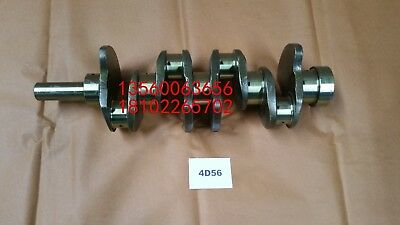 Kobelco Sk300/320/-3/-6/6d14/6d15/6d16 Spindle Connecting Rod Assembly #q5755 Zx