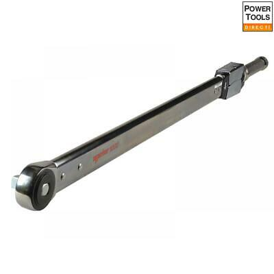 Norbar Model 1500 Torque Wrench 1in Drive 500-1500nm