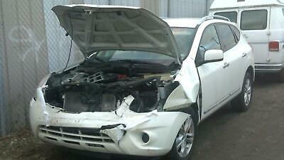 2.5l Engine Assembly Nissan Rogue Except Sport 09 10 11 12 13 14 15 68k Miles