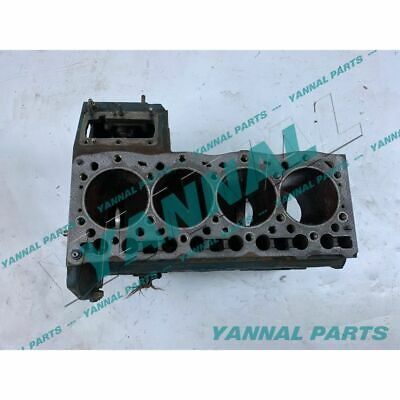V1505 Cylinder Block For Kubota