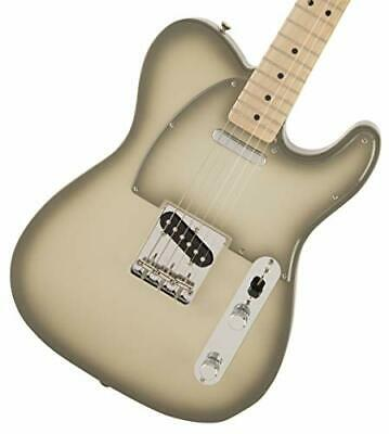 Fender / Limited Edition Made In Japan Antigua Telecaster Maple Fingerboard Anti