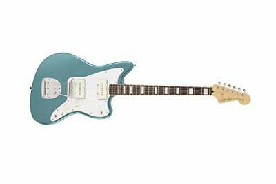 Fender Electric Guitar Made In Japan 2019 Limited Collection Jazzmaster?, Ocean
