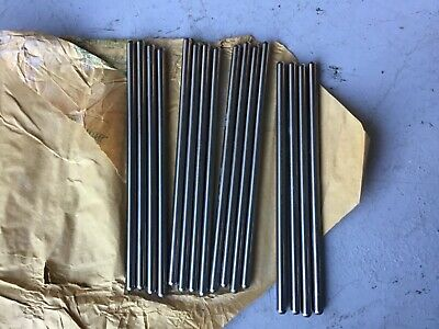 Manley Small Block Chevy Performance Pushrods