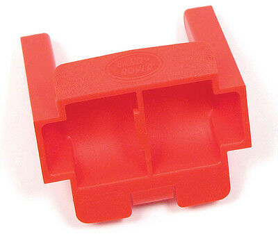 Land Rover Lr4 2010>on Tow Hitch Cover Blanking Plug In Frame Part Kng500013
