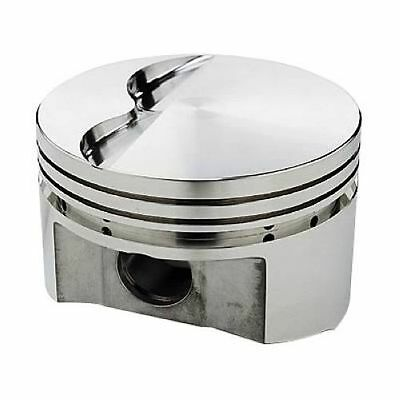 "Srp 138731 351 Small Block Ford Piston - 4.04"" Bore, 5.956"" Rod, 3.5"" Stroke"