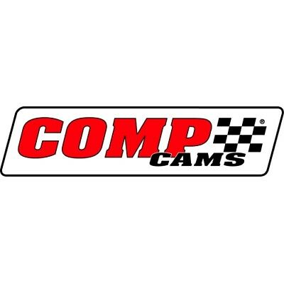 Comp Cams 1632-16 Ultra Pro Magnum Rocker Arms Ford V8 289, 302, 351w