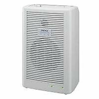 Wa-362sa Unipex Pll 300 Mhz Band Diversity Type Wireless Amplifier (with 1 Sd /