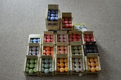 Set Of 18 Yankee Candle Votives , You Choose Scent, Old Lables ,new In Wrappers