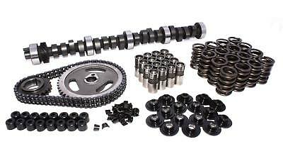 High Energy 212/212 Hydraulic Flat Cam K-kit For Ford 351c, 351m-400m
