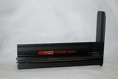 Owens Products Oc74114eb-01 Classicpro Series Extruded 4in. Box Running Boards