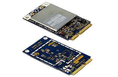 """New 661-4906 Apple Airport Extreme Card 802.11n For Imac 20"""" & 24"""" Early 2009"""