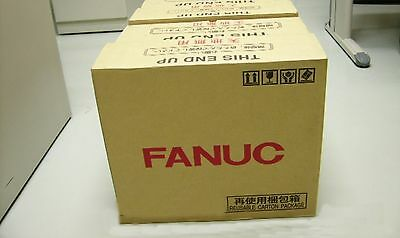 NEW FANUC AC Servo Motor A06B-0257-B100 Reviews & Details