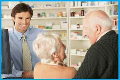 generic hepatitis c treatment advocacy and support