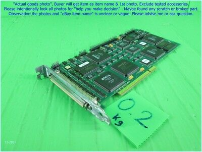 Imaging Pcdig R-a1, Board Visionpro As Photo, Sn:2632, Dφm