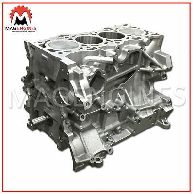 Short Engine Mazda Lf-vd Disi For Mazda 3, 5, 6, Mx-5 2.0 Ltr Petrol 05-11