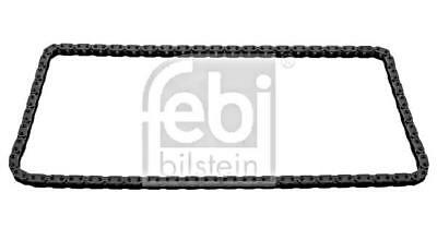 Timing Chain Febi For Bmw Mini 2 Active Tourer 4 Convertible Coupe 11318648729