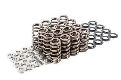 Apr Tuning Ms100085-co Apr Valve Springs/seats/retainers - Set Of 16