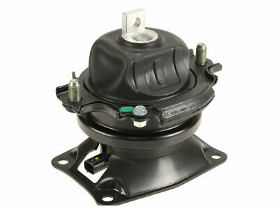 Front Engine Mount Genuine T661pj For Honda Accord 2005 2006 2007
