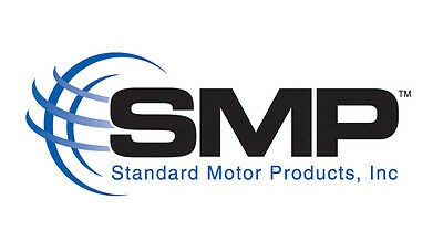 Standard Motor Products Vvt283 Variable Camshaft Timing Solenoid