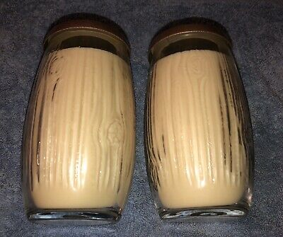 2 Yankee Candle 22 Oz Sugared Vanilla Pure Radiance Crackling Large Rare