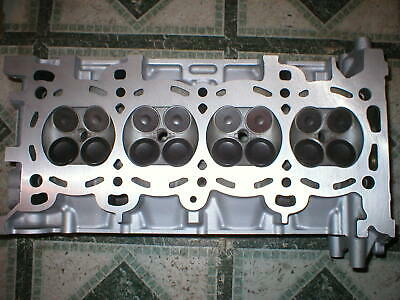 Ford Focus 2.0 2008-2011 At1e Rebuilt Cylinder Head No Core Required