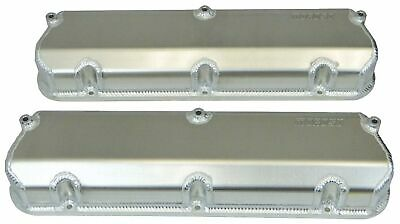 68475 Valve Covers  Fits Ford 302/351w