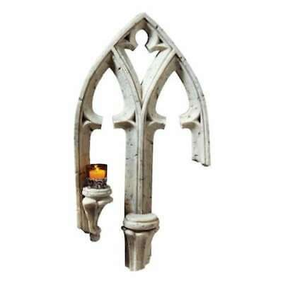 Candle Votive Candlestick Holder 2 Candles Traditional Indoor Home Accent Decor