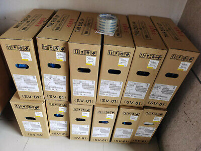 Fanuc Servo Amplifier A06b-6096-h116 Free Expedited Shipping New