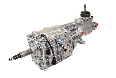 1352 000 251 T 5 Fits Ford World Class Transmission