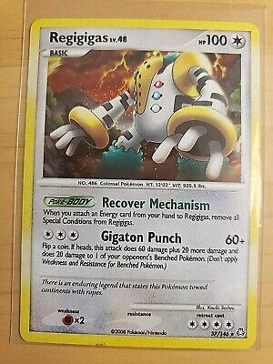 You Choose! Legends Awakened/Majestic Dawn Pokemon Cards Grade Ready