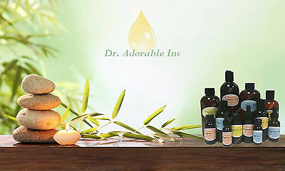 Pure Aroma Essence Fragrance Oil Diffuser Candles Spa