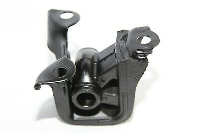 For 94-97 Accord 2.2l Mt/98-99 Acura Cl 2.3l A6530 Front Engine Mount