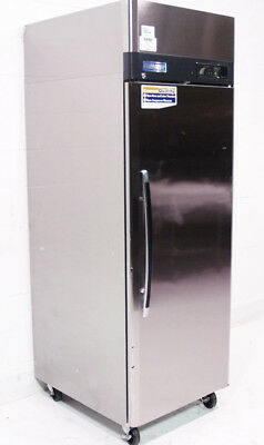 Turbo Air Pro-26r 26cuft Premiere Pro Series Reach-in Cooler Solid Door