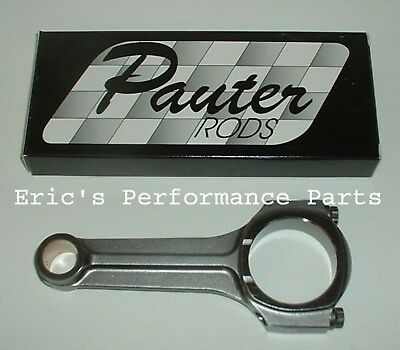 Pauter Toy-340-620-1585f Connecting Rods For Toyota 1kd-ftv 3.0l Td