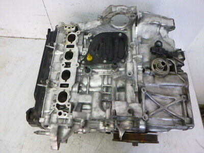 Engine Honda Civic Viii 8 Jazz Iii 1,4 L13z1 En225649
