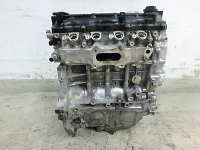 Engine Honda Civic Viii 8 Jazz Iii 1,4 L13z1 En221933