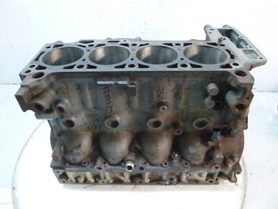 Engine Block Iveco Fiat Daily Iv Ducato 3,0 F1ce0441a En272410