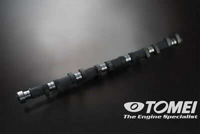 Tomei Camshaft Procam 2jz-gte Early Model Ex 264-9.50mm(1403264095)