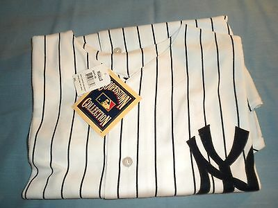 Mickey Mantle Jersey - Modell