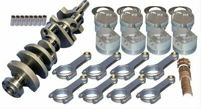 Eagle Specialty Products Street Performance Rotating Assemblies Sbc B13460030