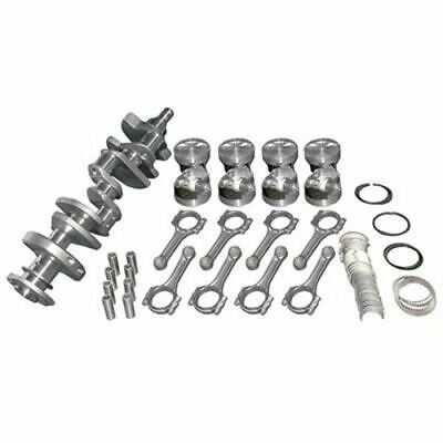 Eagle Specialty Products Street Performance Rotating Assembl 383 Sbc B13404e030